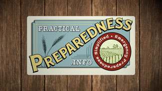 Practical Preparedness Info Welcome Video