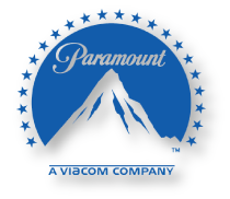 paramount pictures png - photo #14